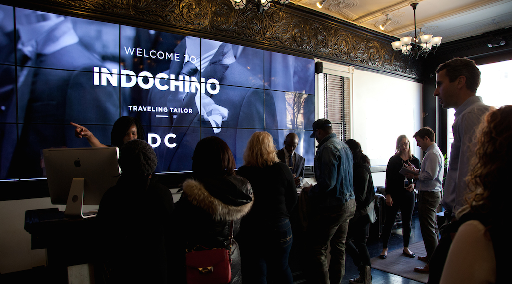 indochino_Retail_Experience